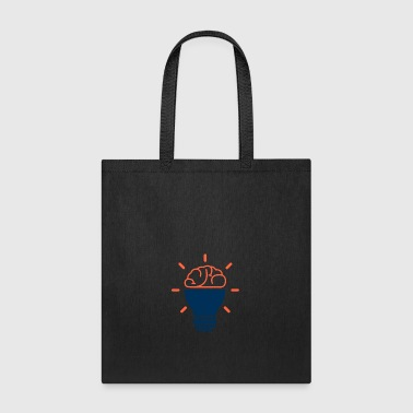 creative icon - Tote Bag