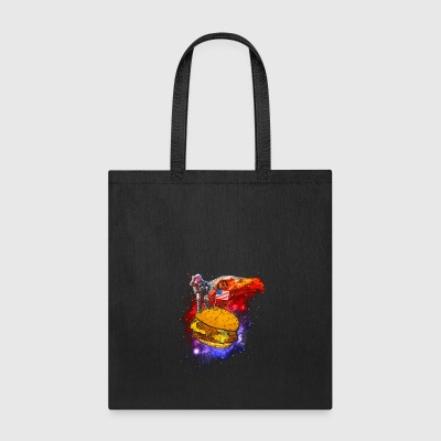 Mission Accomplished - Tote Bag