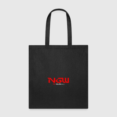 NGW ORIGINAL - Tote Bag