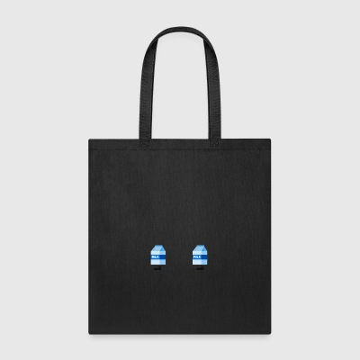 Milky way - Tote Bag