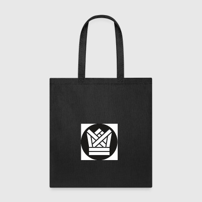 renegangsavage - Tote Bag