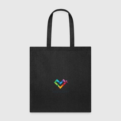spread shirt - Tote Bag