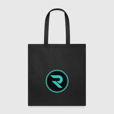 Rush Merch - Tote Bag