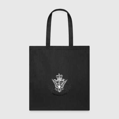 MIDDLE AGE 1890 - Tote Bag