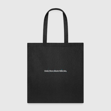bully free starts with me - Tote Bag