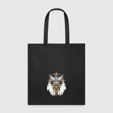 Water is life #NODAPL - Tote Bag
