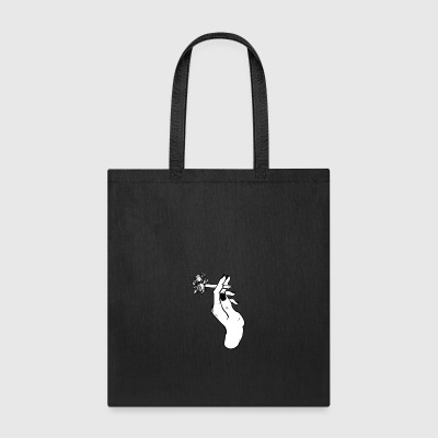Summer is coming - Tote Bag