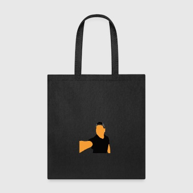 The Gamer - Tote Bag