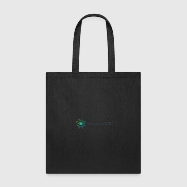 WCSI_RGB_High-Res_Horizontal - Tote Bag