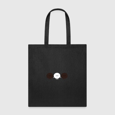 We re Better Together - Tote Bag