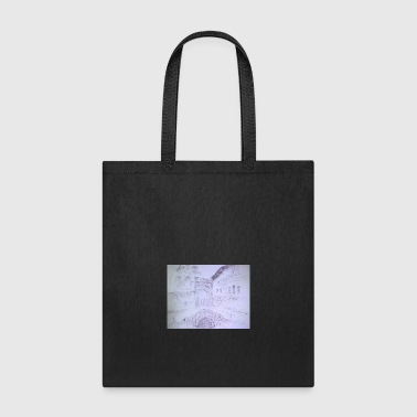 Joy-1 - Tote Bag
