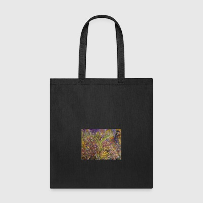 art byM - Tote Bag