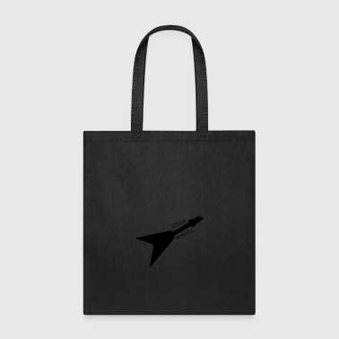 JOSHUA DESIGNS - Tote Bag