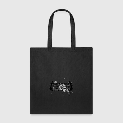 Wet Looking T Shirt Contest - Tote Bag
