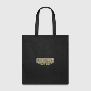NOT FOR SALE - Tote Bag