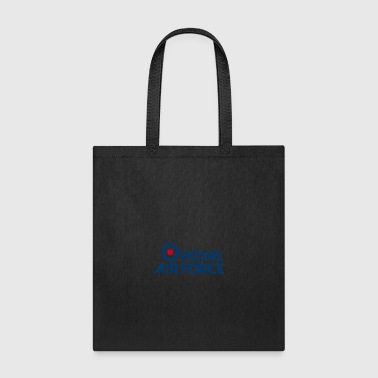 air force56 - Tote Bag