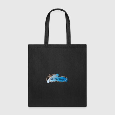 We are family - Tote Bag