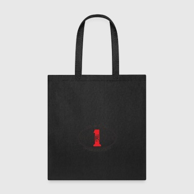 CIGARETTE 1 - Tote Bag