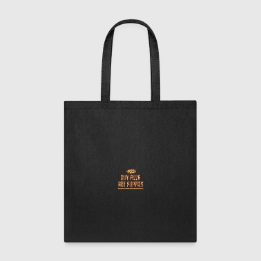 pizza cating - Tote Bag
