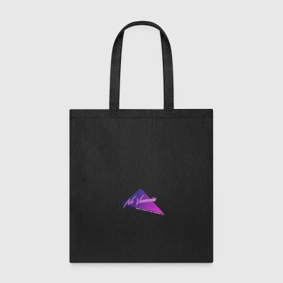 No Vacancies - EVE Online - Tote Bag