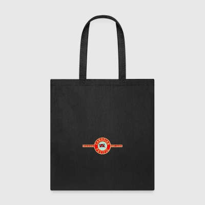 canadian pacific logo78 - Tote Bag