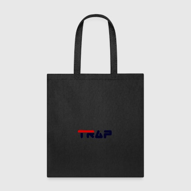 TRAP - Tote Bag