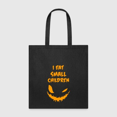 Pregnancy Halloween Costume - Tote Bag