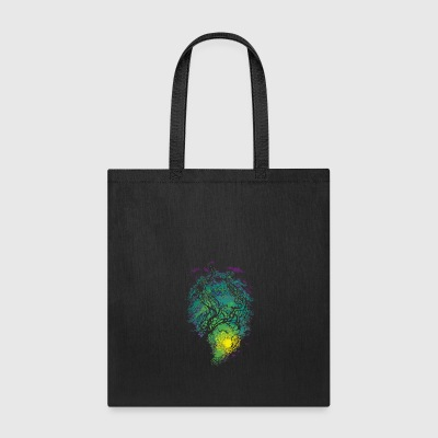 Wicked Thicket - Tote Bag
