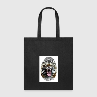new_breed - Tote Bag