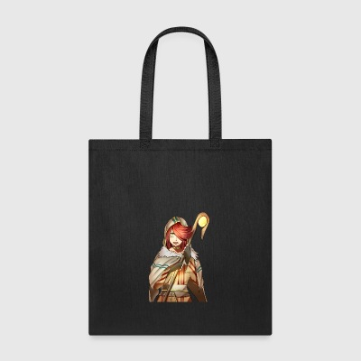 art4 - Tote Bag