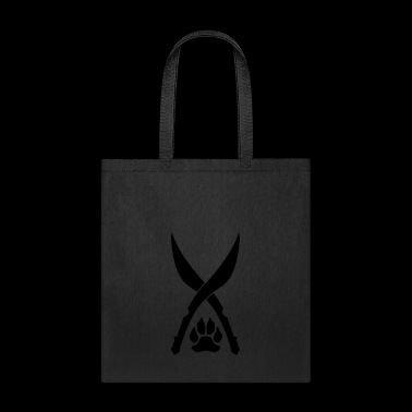 Ranger Dungeons Dragons - Tote Bag