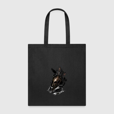Legends Fall - Tote Bag