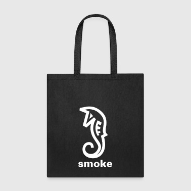 Autodesk Smoke - Tote Bag