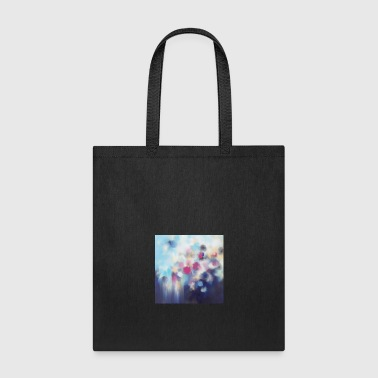 Breathing Space T Shirt - Tote Bag