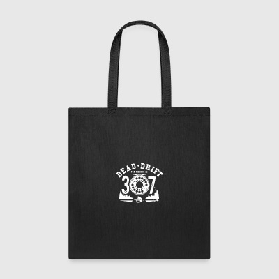 307 Wyoming area - Tote Bag