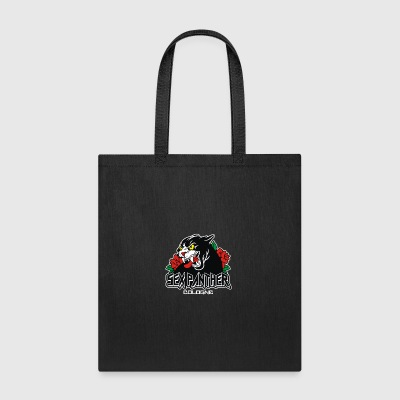 Cologne - Tote Bag