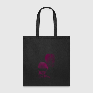 Instant Crush - Tote Bag