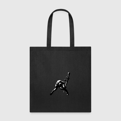 The Clash - Tote Bag