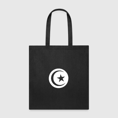 Tunisia International Support Your Country Sport F - Tote Bag