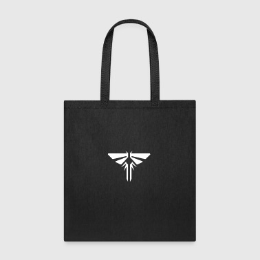 Last Firefly - Tote Bag