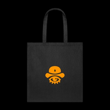 Clockwork Orange - Tote Bag
