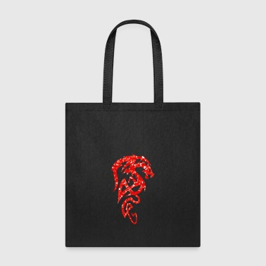 tribal 1289374 1280 - Tote Bag