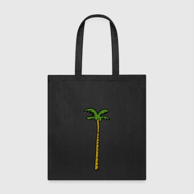 coconut - Tote Bag
