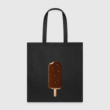 ice cream - Tote Bag