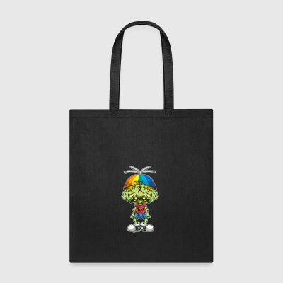 Fun - Tote Bag
