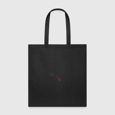 end of a day - Tote Bag