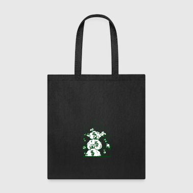 notes 32428 960 720 - Tote Bag