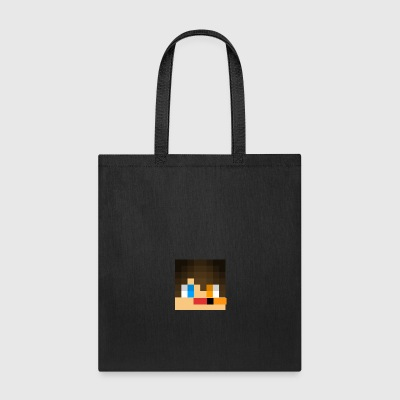 my skin face - Tote Bag