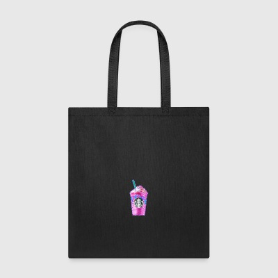 Lexi s merch designs - Tote Bag