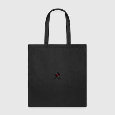 Cl HiTs - Tote Bag